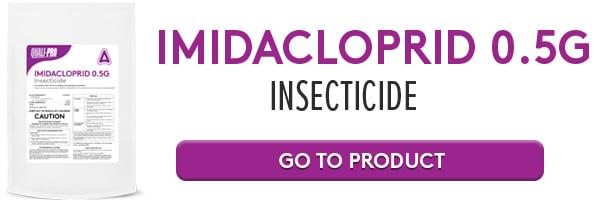 CTA_IMIDACLOPRID.0.5G