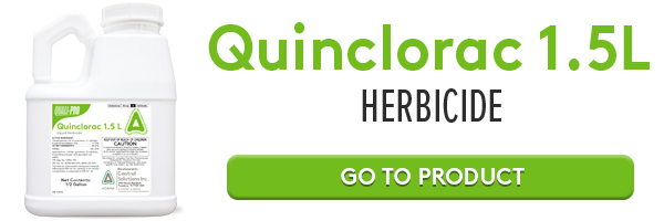CTA_quinclorac1.5L