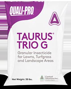 TaurusTrioG-Bag.png