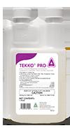 Tekko Pro