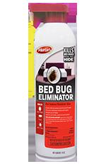 Bed Bug Eliminator