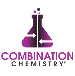 Combination Chemistry Logo