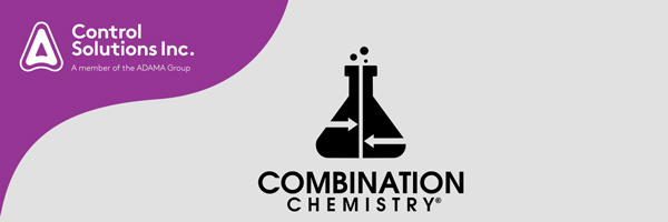 combination-chemistry
