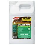 Eraser Max Herbicide