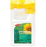 Cyonara Lawn & Garden Ready-to-Use Spray