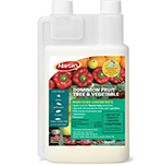 Dominion Fruit Tree & Vegetable Insecticide Concentrate