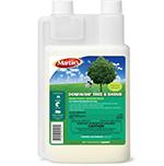 Dominion Tree & Shrub Insecticide Concentrate