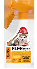 Martin's FLEE Plus IGR For Cats
