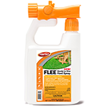 FLEE Ready-to-Use Yard Spray
