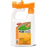FLEE Ready-to-Use Yard Spray