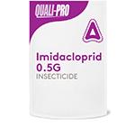 Quali-Pro Imidacloprid 0.5G