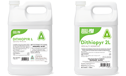 Dithipyr Products