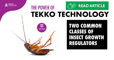 Image-link-to-Tekko-Tech-Blog