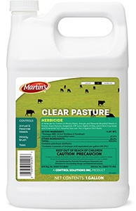martins-clear-pasture-1