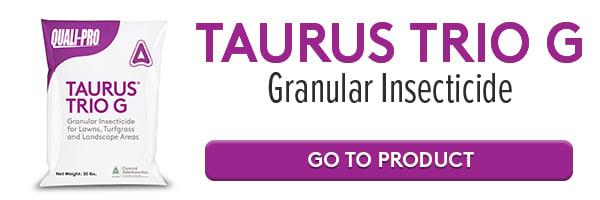 taurus-trio-g-cta