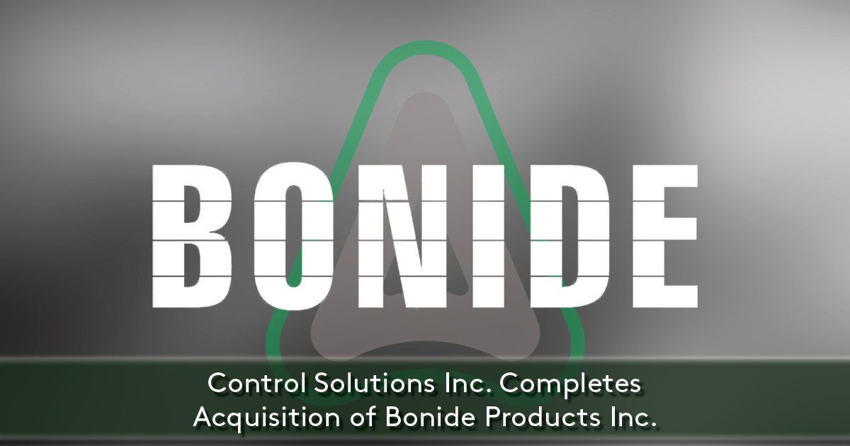 Bonide-Acquisition-2