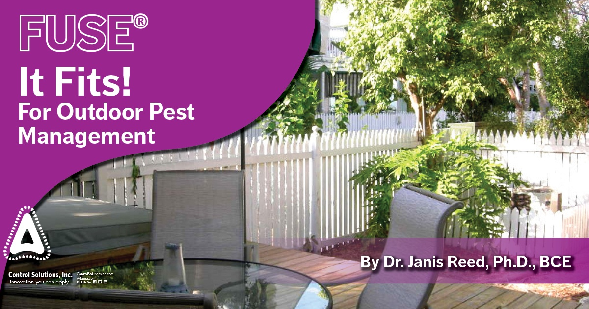 Fuse It Fits for Outdoor Pest Management.jpg