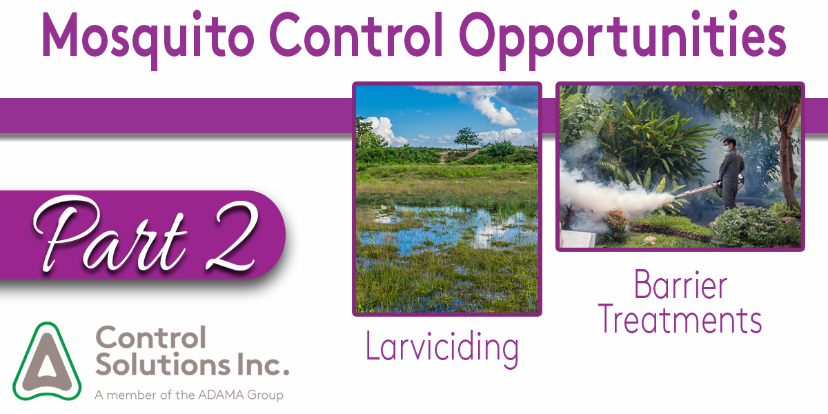 mosquito.control.opportunities.Part.2.png