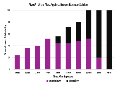 spiders_graph
