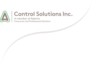 Control Solutions Inc