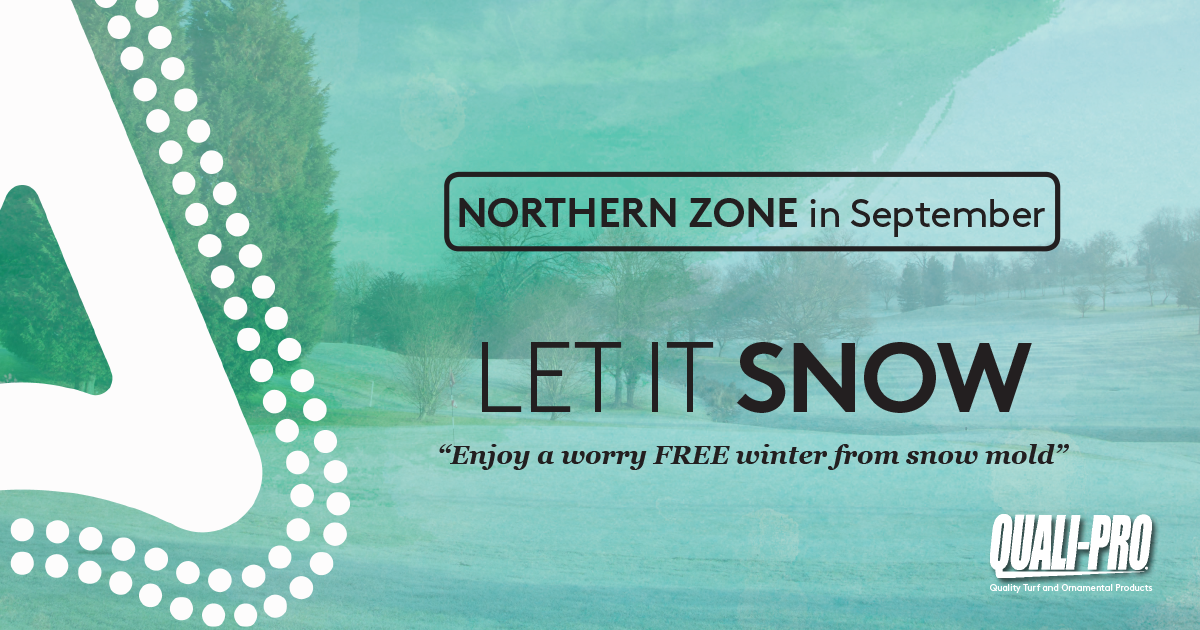 HEADER.NorthernZone
