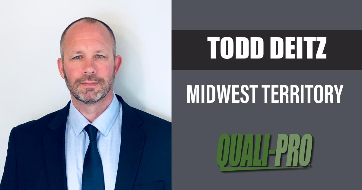 HEADER.Todd.D_new_hire-1