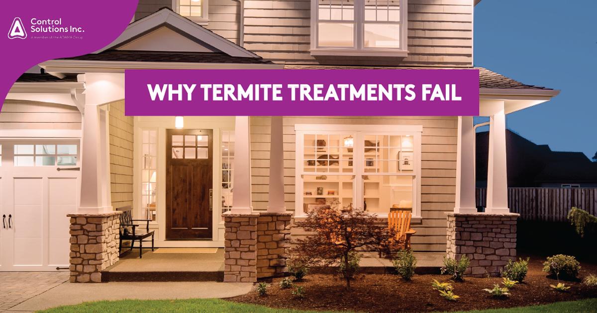 HEADER.why.termite.treatments.fail