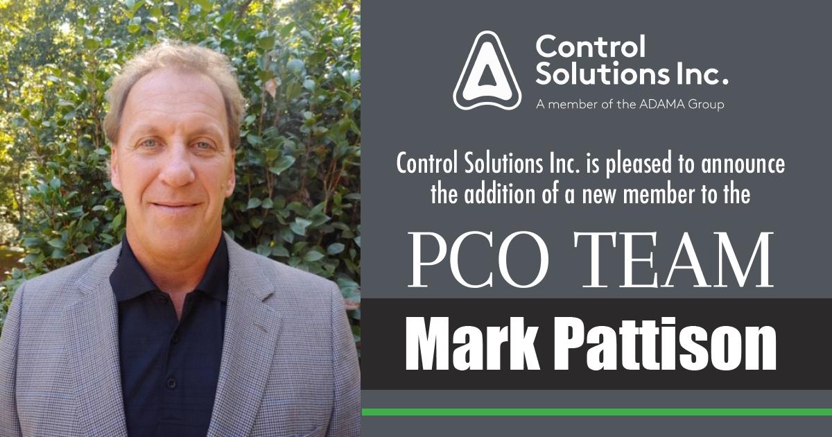 Mark_pattison_new_hire-1
