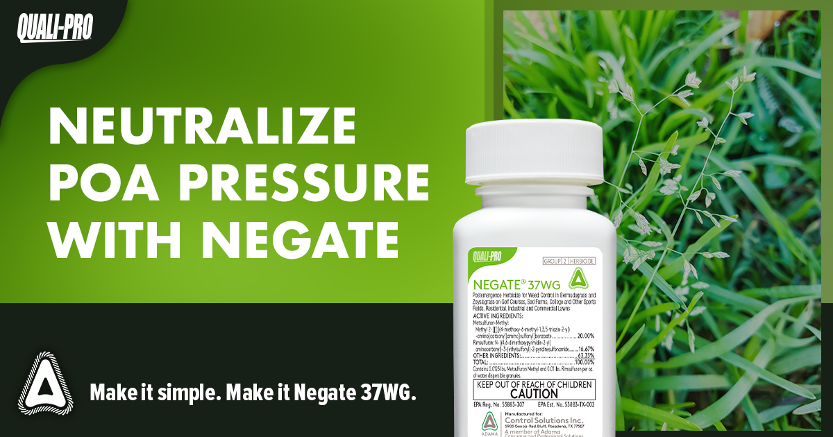 Negate_header-2