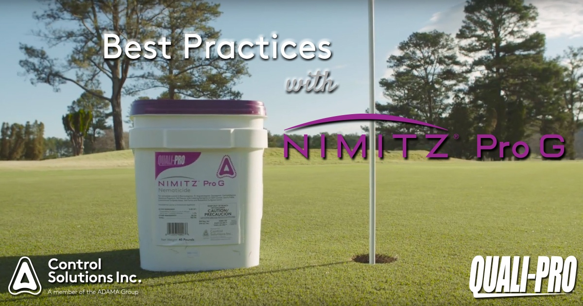 Nimitz-Best-Practices
