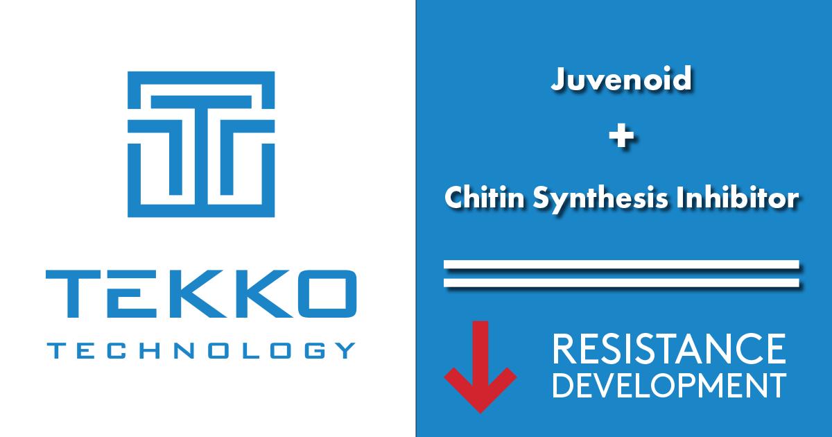 Tekko-Technology-3