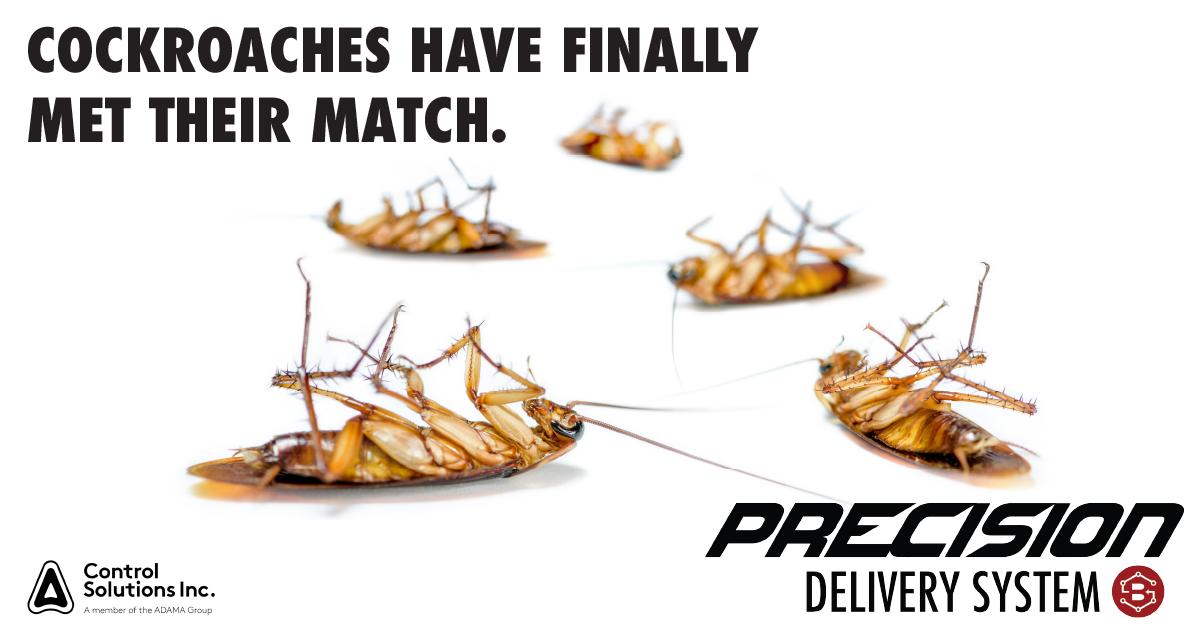 cockroaches.met.matchHEADER