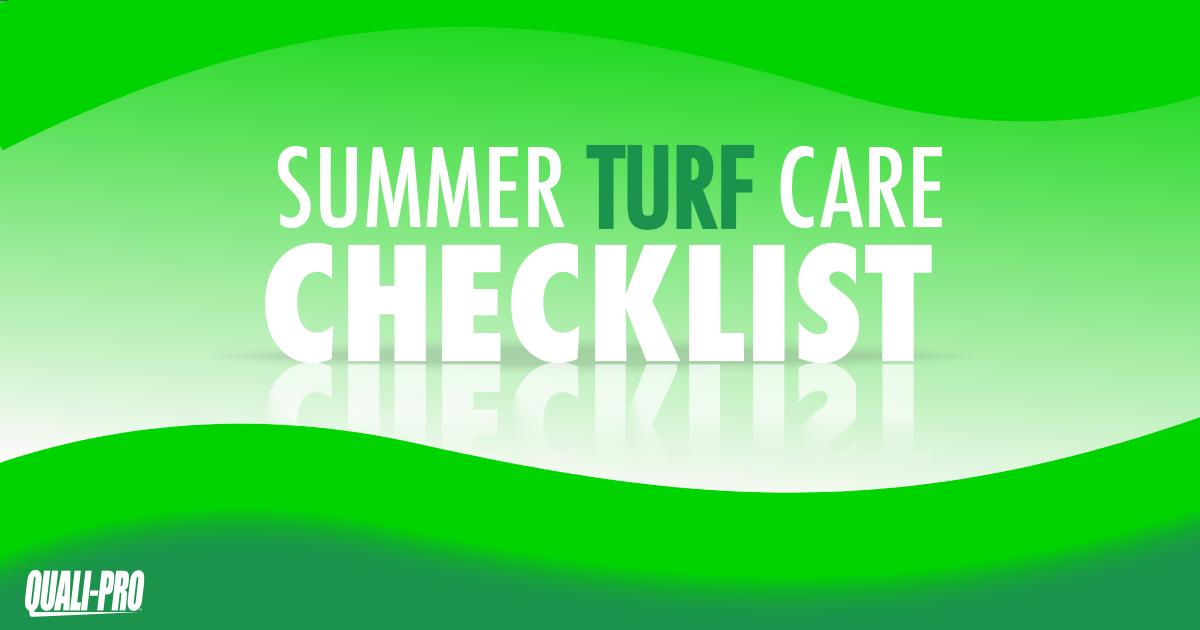 summer.checklist2